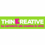 Thinkreative_logo