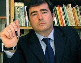 Alessandro Trossero - strategic planner & fondatore NOLOGOnetwork
