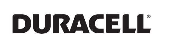duracell_logo_ok