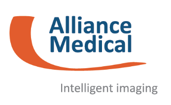 logo_alliancemedical
