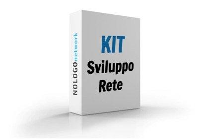 kit_sviluppo_rete