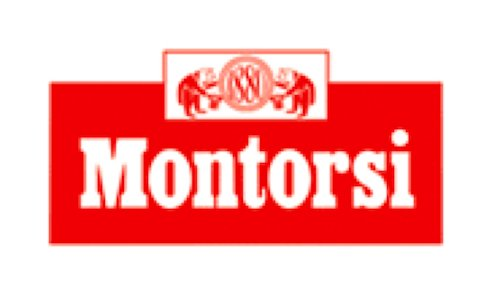 logo_montorsi_logo