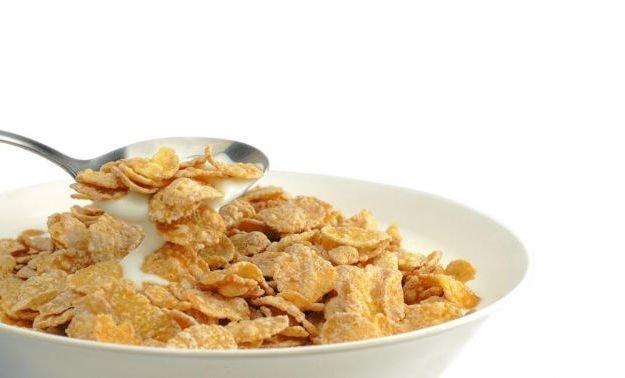 tazza_cereali