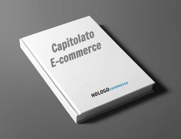 capitolato_e-commerce