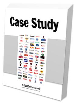 case-study_ecommerce