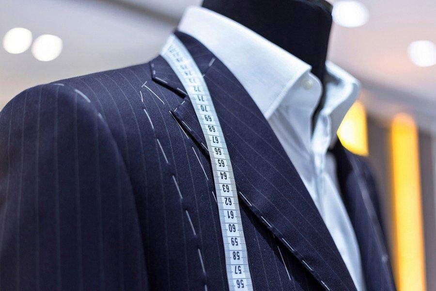 servizio tailormade