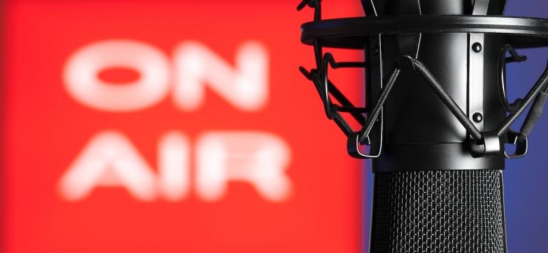 campagne radio geo-personalizzate