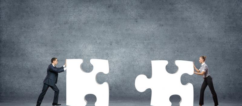 Nello scenario attuale è sufficiente cercare un fornitore, o è meglio un partner?