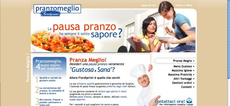 homepage_pranzomeglio