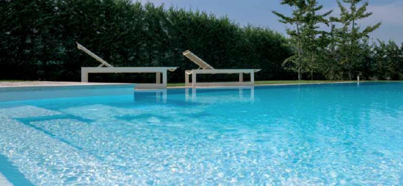 piscinecastiglione_foto1