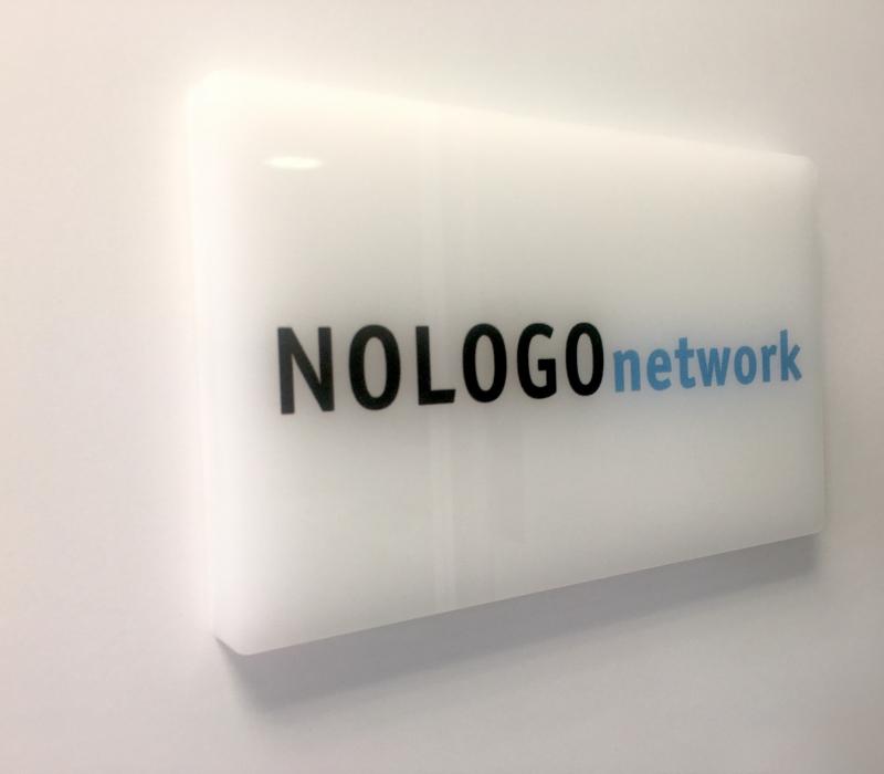 targa_nologo